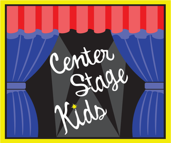Center Stage Kids